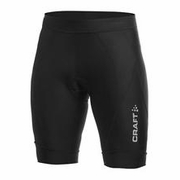 Craft Active Cycling Short - Men's