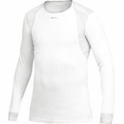 Craft Active Extreme Concept Piece Long Sleeve Baselayer - Men's