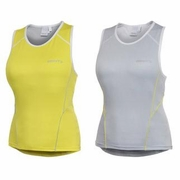Craft Active Triathlon Top - Women's