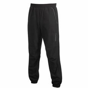 Craft Active XC Touring Ski Pant - Men's
