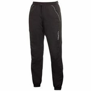 Craft Active XC Touring Ski Pant - Women's