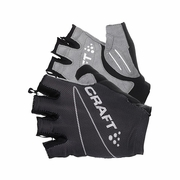 Craft Elite Cycling Glove