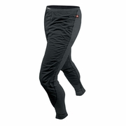 Craft Men's Gore Wind Stop Long Underpant