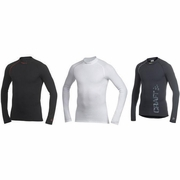 Craft Men's proZERO Extreme Long Sleeve