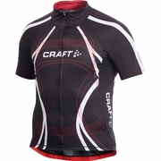 Craft Performance Tour Cycling Jersey - Men's