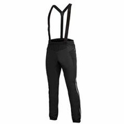 Craft Performance XC Light Ski Pant - Men's