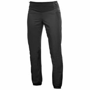 Craft Performance XC Light Ski Pant - Women's