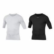 Craft proCOOL Compression Baselayer Top - Men's