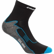 Craft proCOOL Cycling Sock