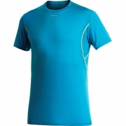 Craft proCOOL Mesh Tee Base Layer - Men's