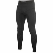 Craft proWARM Long Underpant - Men's
