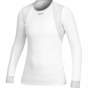 Craft proZERO Extreme Concept Long Sleeve Baselayer - Women's