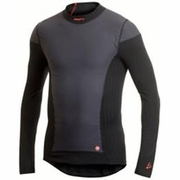 Craft proZERO Extreme Gore Wind Stop Long Sleeve Base Layer - Men's