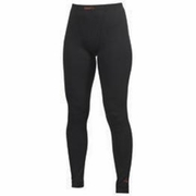 Craft proZERO Extreme Long Underpant - Women's