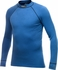 Craft proZERO Long Sleeve Baselayer - Men's