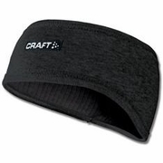Craft proZERO Thermal Headband - Unisex