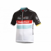 Craft Radioshack-Nissan Replica Cycling Jersey - Men's
