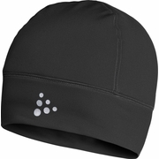 Craft Thermal Beanie Hat