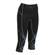 CW-X 3/4 Insulator Stabilyx Running Tight - Women's