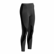 CW-X Expert Running Tight - Women's