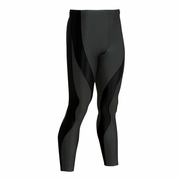 CW-X Insulator PerformX Performance Tight - Men's