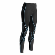 CW-X Insulator Stabilyx Performance Tight - Women's