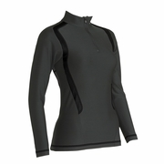 CW-X Insulator Web Running Top - Women's