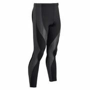 CW-X PerformX Tight - Men's