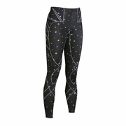 CW-X Revolution Running Tight - Women's