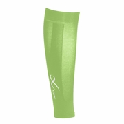 CW-X Seamless Compression Calf Sleeve