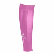 CW-X Support Compression Calf Sleeve