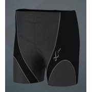 CW-X Triathlon Short for Men