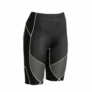 CW-X Ventilator Triathlon Short - Women's