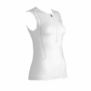 CW-X Ventilator Web Triathlon Top - Women's