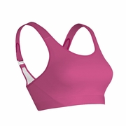 CW-X VersatX Support Sports Bra - Women's