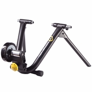 CycleOps Magneto Magnetic Bicycle Trainer
