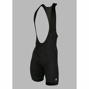 De Soto 400-Mile Liftfoil Cycling Bib Short - Men's