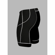 De Soto 400-Mile Liftfoil Cycling Short - Men's