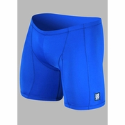 De Soto Carrera Low Cut Triathlon Short - Men's