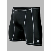De Soto Carrera Triathlon Short - Men's
