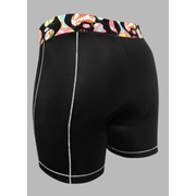 De Soto Carrera Triathlon Short - Women's