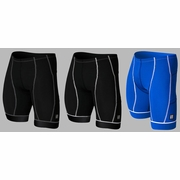 De Soto Forza 4 Pocket Triathlon Short - Men's