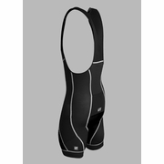 De Soto Forza Liftfoil Bibbed Triathlon Short - Men's