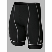 De Soto Forza Liftfoil Triathlon Short - Men's