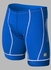 De Soto Forza Low Cut Triathlon Short - Men's