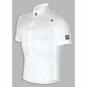 De Soto Skin Cooler Cycling Jersey - Men's