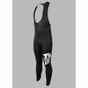 De Soto T1 First Wave Bibjohn Triathlon Wetsuit