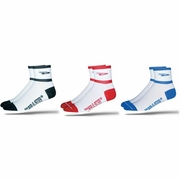 DeFeet AirEator D-Team Sock