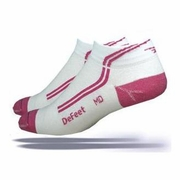 DeFeet Speede Deline Sock