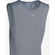 DeFeet Un-D-Lite Tank Base Layer
